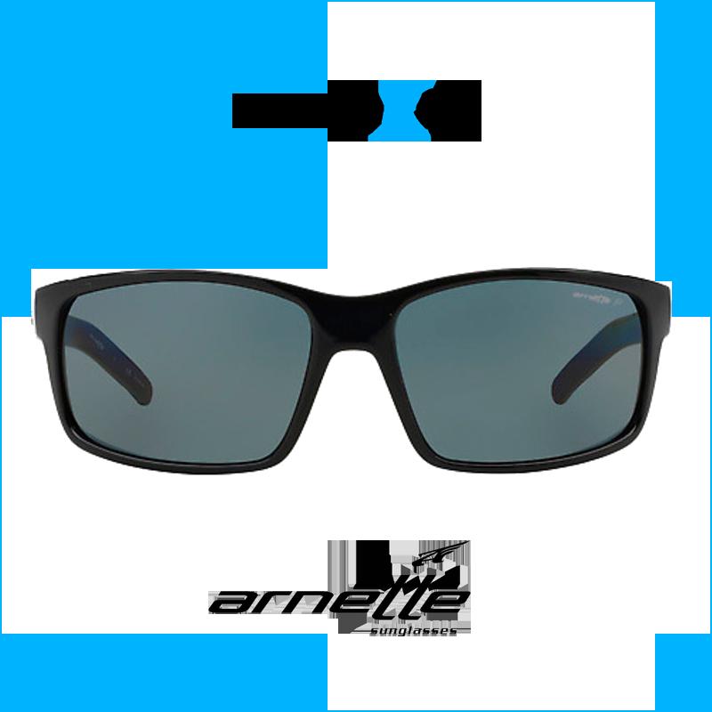 b60589f3c2 Gafas de Sol