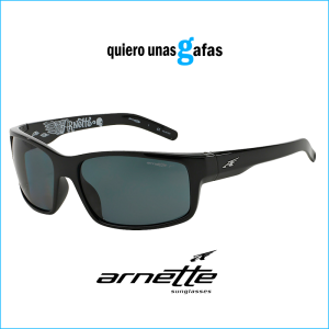 ARNETTE FASTBALL AN4202 -...