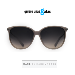 Marc by Marc Jacobs MMJ416/S