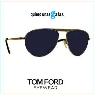 Tom Fordtf108 JAMES BOND 007