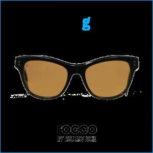Rodenstock Rocco RR316 A140
