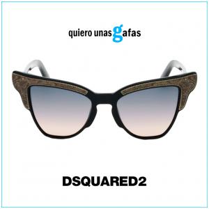 DSQUARED2-DQ0314-01B