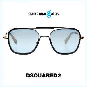 DSQUARED2-DQ0311-02A