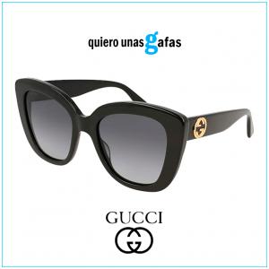 GUCCI GG0327S 001