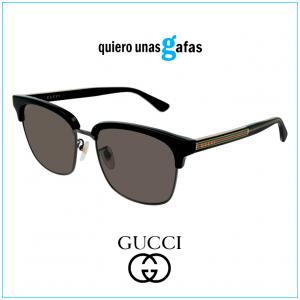 GUCCI GG0382S 001