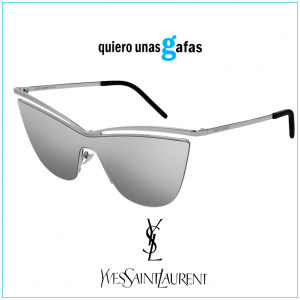 SAINT LAURENT SL 249 003