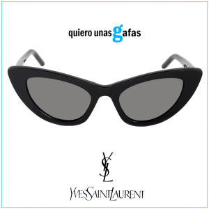SAINT LAURENT SL213 001