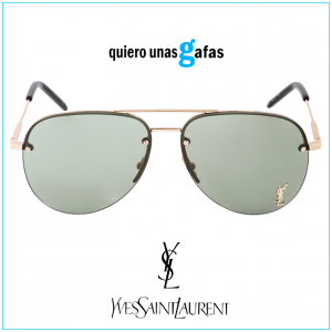 SAINT LAURENT SL11M-003