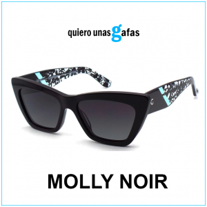 GraPhics MOLLY-NOIR