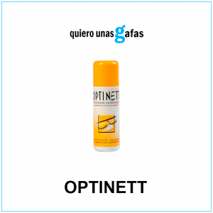 SPRAY OPTINETT 120ML