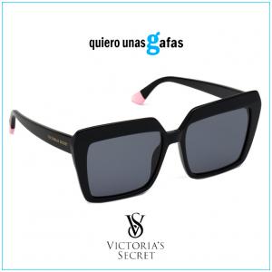 VICTORIA-SECRET-VS0029-01A
