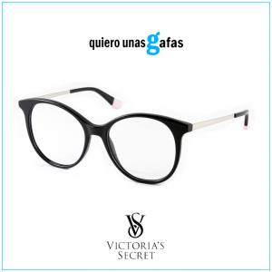 VICTORIA SECRET VS5004V 001