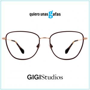 GIGISTUIOS-6432-9