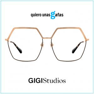 GIGI6440-9-WANDA