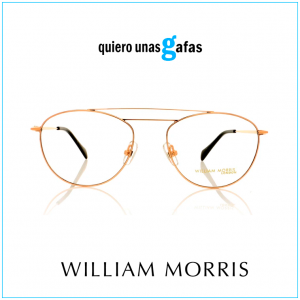 William Morris London 50070 C2