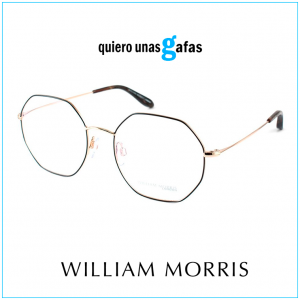 William Morris London 50086 C3