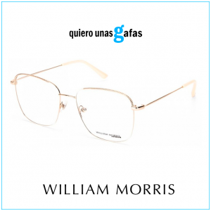 William Morris London 50149 C1