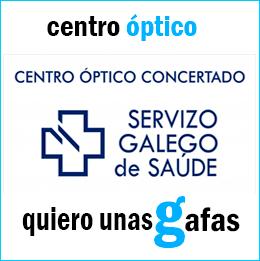 centrooptica-quierounasgafas.png