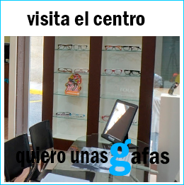 optica-la-guardia.png
