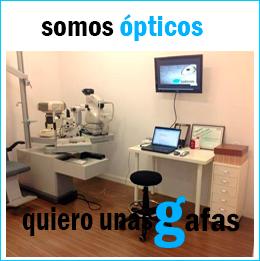 somosopticos-quierounasgafas.png