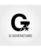 G-Seven Stars